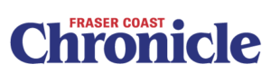 fraser-coast-chronicle-cac5s2givb28dlew9k2