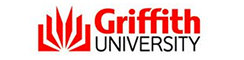 Griffith-Uni