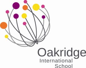 Anuradha_institute_Logo-Oakridge-International-School-Newton